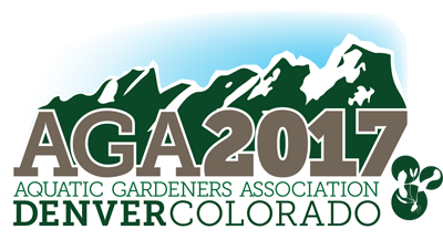 AGA Convention 2017