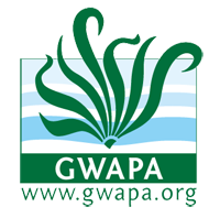 Greater Washington Aquatic Plant Association